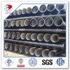 Pipe malléable du fer K9 d'OIN 2531 de Dn350 6m pour l'eau de boutissoir