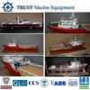 Model van het Schip van China het In het groot Met de hand gemaakte Nice voor BedrijfsGiften