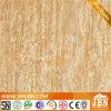 Деревенская плитка настила фарфора хонинговала плитку гранита изготовления Foshan (JL6D005)