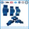 Много цветов пластиковый дозатор воды безопасности уплотнения