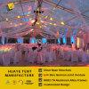 Tienda clara de la boda del PVC de la alta calidad para la venta (hy123b)
