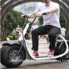 trotinette elétrico de Harley do projeto 2017 novo para o adulto