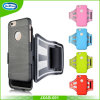 iPhone 6을%s 유일한 Outdoor Sports Holster Armband Phone Case
