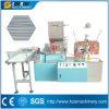 Trinkhalm-Papierverpackungs-Maschine mit Drucken-Funktion