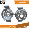 Части заливки формы алюминиевые для автоматического чехла двигателя мотора