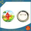 Значок кнопки олова высокого качества поставкы изготовленный на заказ