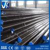 Koolstof om de Staaf van het Staal (JHXCRSB: 12mm500mm)