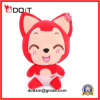 Factory bon marché Stuffed Plush Toy avec En71 ASTM Standard