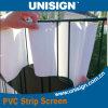 Fenceのための上塗を施してあるPVC Tarpaulin