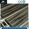 Профессиональная конвейерная спирали ячеистой сети нержавеющей стали