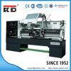 금속 Turning와 Cutting Machine Tool Cdl500