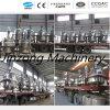 el tanque de mezcla del acero inoxidable de 1000L/2000L/2250L/3000L (calefacción)