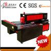 Лазер головки печатного станка двойной подвергает цену механической обработке