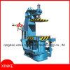 Gießerei-Sand-formenmaschine