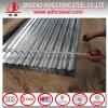 屋根ふき材料のための鋼板に屋根を付けるG550 G350のGalvalume