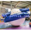 大人のBeach/PVCの防水シート巨大で膨脹可能な水公園のための膨脹可能なウォーター・スポーツのゲーム