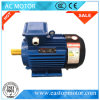 100%년 Output를 가진 Drilling Machine를 위한 3phase Electric Motor (Y2-132M2-6)