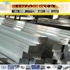 300 de Vierkante Staaf van het Roestvrij staal van de Reeks van het staal