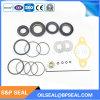 04445-48010 die de Uitrusting van de Reparatie van de Pakking voor Toyota Camary in China wordt gemaakt