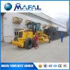 Cdm1165 Lonking Aufbau-hydraulische Bewegungssortierer für Verkauf