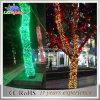 10m長さの休日ライトLEDストリングは豆電球のクリスマスの照明をつける