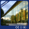 Erfinderisches Facade Design und Engineering - Full Glass Curtain Wall