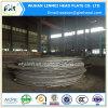 Tampão de aço profissional da placa de aço da bolacha do aço de carbono da manufatura