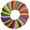 The Market에 중국 Market Glue Coated EVA Foam Sheet Hottest Products에 새로운 Products