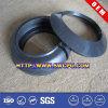 Ring van de Koker van de Hardware van het Motoronderdeel de Beschermende Rubber (swcpu-r-B664)