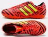 Botas de fútbol de los hombres Zapatos de fútbol sala Fútbol atlético (838)