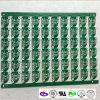 PCB Board van Multilayer van Tg180 Fr4 met UL Certified