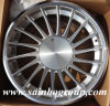 F42003 16, 17 Inch Alloy Wheel 3sdm Aftermarket Rims