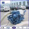 غبار - حرّة [كنكرت روأد] مادّة كاشطة [بلست مشن] لأنّ عمليّة بيع يجعل في الصين صاحب مصنع