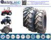Granja del tractor de neumáticos 14.9-28 R1 para la rueda posterior