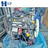 경트럭 및 버스 etc.를 위한 VM 자동 디젤 엔진 R428