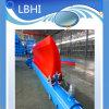 Limpiador de correa de la PU de la alta calidad/raspador primarios de la correa (QSY-80)