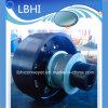 Accoppiamento della molla per la strumentazione centrale e pesante (ESL-207)