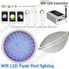 PAR56 LEIDENE van de Vervanging van het Zwembad Lichte Bulblight 12V RGB met Ver Controlemechanisme WiFi