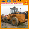 猫938f Loader、Used Wheel Loader 938f
