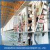 машина бумажный делать 100t/D 3200mm культурная от машинного оборудования Dingchen