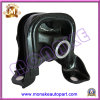 Auto Engine Motor Mount for Honda Accord (50840-SV4-980)