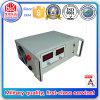 DC 48V Battery Chargable Tester Analyseur de capacité de la batterie