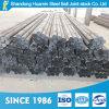 2m-6m Ros de aço de moedura para moinhos de Rod da mineração