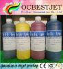 De Inkt T7011-T7014 van het pigment voor Epson Wp 4025 4515 4525