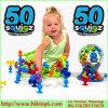 Saugcup Squigz Spielzeug, magnetisches Spielzeug