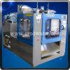 машина пластичной бутылки 2L автоматическая дуя