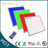 전문가 600X600 mm 60X60 Cm2*2FT Dimmable 세륨 RoHS를 가진 호리호리한 사각 LED 위원회 빛 36W 40W 48W 천장 램프