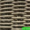 Wicker Door (BM-9569)를 위한 가구 Weaving Braiding Artificial Rattan