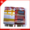 33.3V 10000mAh recarregável Bateria Lipo com (AYAA-9S1P-110)