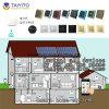 Taiyito drahtloses Zigbee intelligentes Hauptautomatisierungs-Hersteller-System